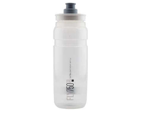 Elite FLY Bottle (Clear) (750ml)