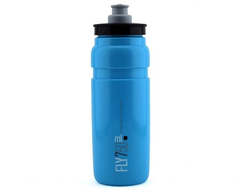 Elite FLY Bottle (Blue) (750ml)