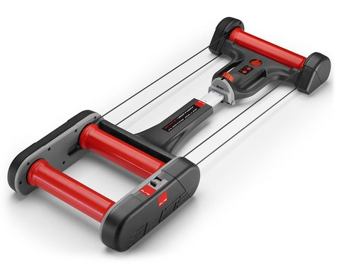 Elite Quick Motion Portable Resistance Rollers