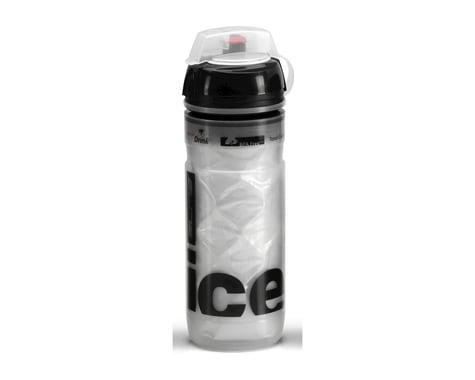 Elite Iceberg Thermal 500ml Bottle (Black)