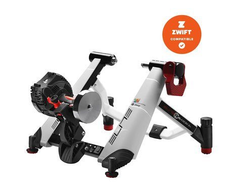 Elite RealAxiom B+ Wireless Trainer