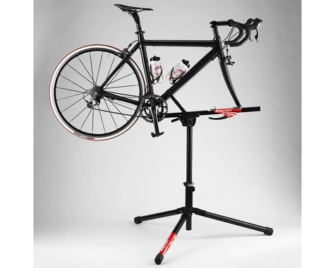 Elite Race Work Stand