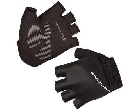 Endura Xtract Mitt II Short Finger Gloves (Black) (L)