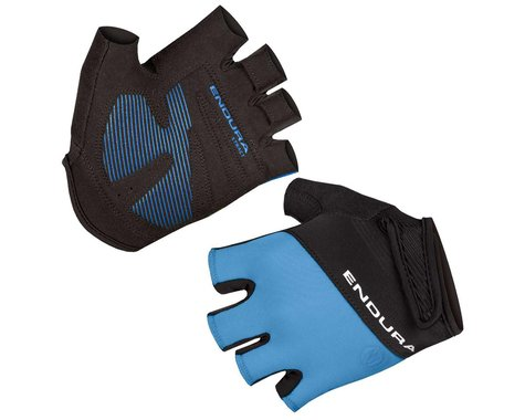Endura Xtract Mitt II Short Finger Gloves (Ocean) (2XL)