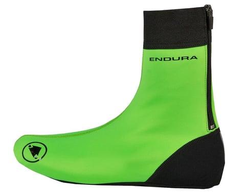 Endura Windchill Overshoe (HI-Viz Green) (M)