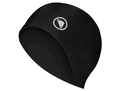 Endura FS260-Pro Skull Cap (Black) (L/XL)