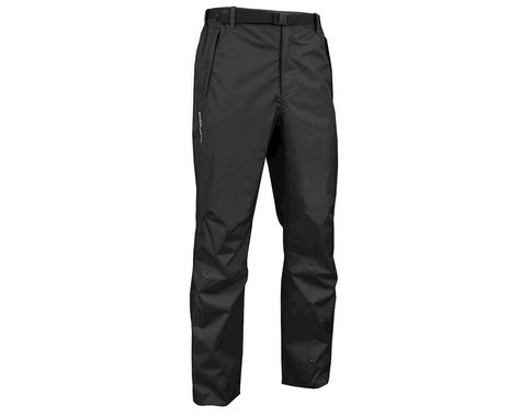 Endura Gridlock II Trouser (Black) (S)