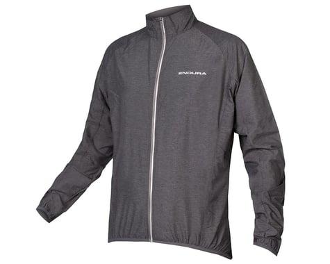 Endura Pakajak Jacket (Black) (S)