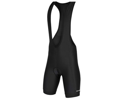 Endura Xtract II Bib Shorts (Black) (L)