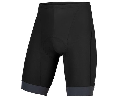 Endura Xtract Lite Short (Grey) (XL)