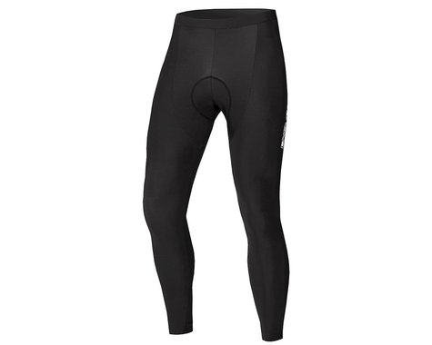 Endura FS260-Pro Thermo Tight (Black) (2XL)