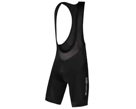 Endura FS260-Pro Bib Shorts (Black) (S)