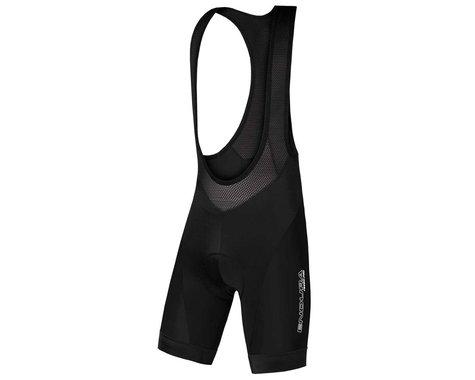 Endura FS260-Pro Bib Shorts (Black) (XL)