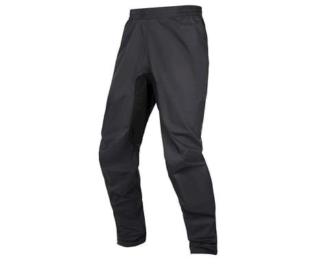 Endura Hummvee Waterproof Trouser (Black) (S)