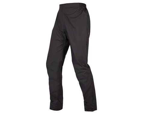 Endura Urban Luminite Pant (Anthracite) (XL)