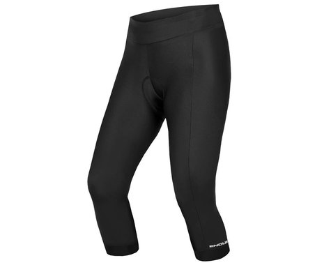 Endura Women's Xtract Knicker II (Black) (XL)