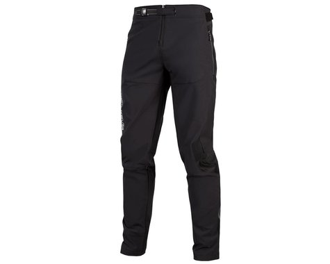 Endura MT500 Burner Pant (Black) (S)