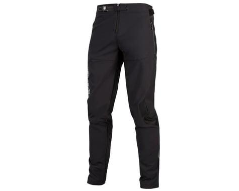 Endura MT500 Burner Pant (Black) (M)