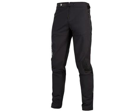 Endura MT500 Burner Pant (Black) (L)