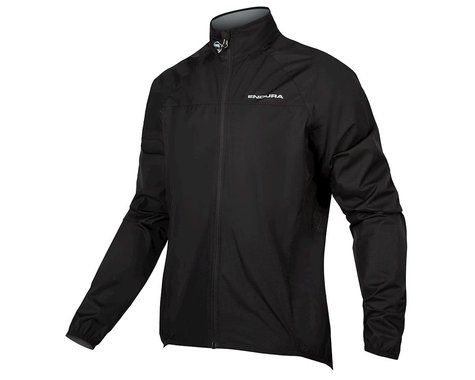 Endura Xtract Jacket II (Black) (S)