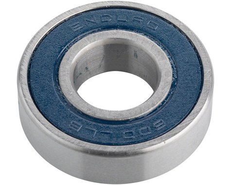 Enduro ABI 6001 Sealed Cartridge Bearing