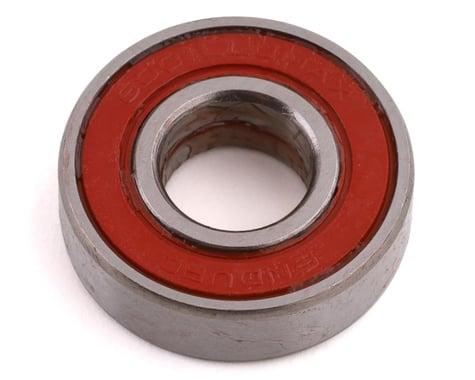 Enduro Max 6001 Sealed Cartridge Bearing
