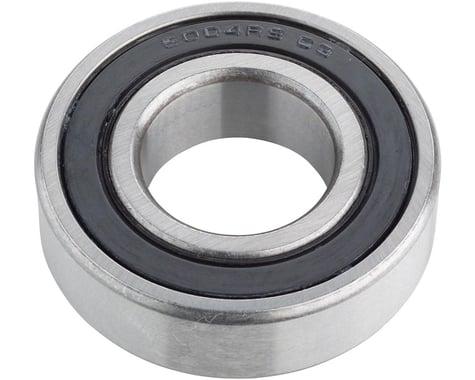 Enduro 6004 Sealed Cartridge Bearing