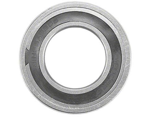 Enduro ABI ABEC 5 61902 SRS Sealed Cartridge Bearing