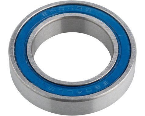 Enduro ABI 6804 Sealed Cartridge Bearing