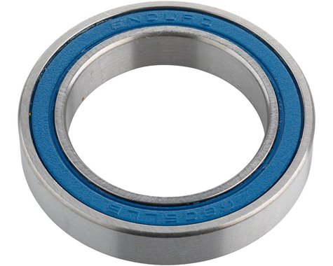 Enduro ABI 6805 Sealed Cartridge Bearing