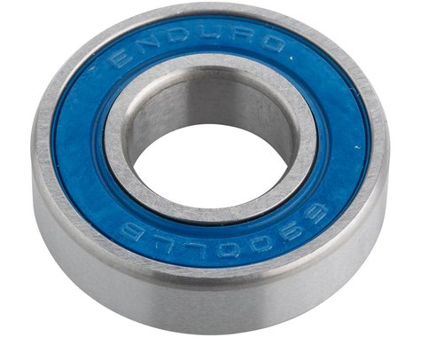 Enduro ABI 6900 Sealed Cartridge Bearing