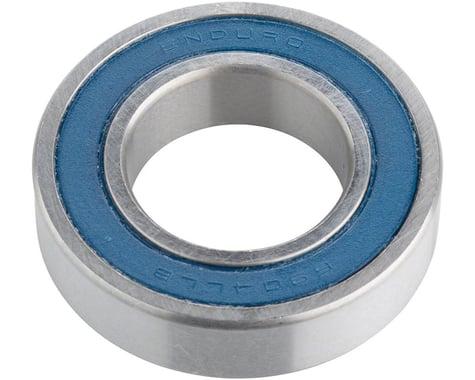 Enduro ABI 6904 Sealed Cartridge Bearing