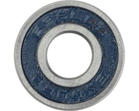 Enduro ABI 696 2RS Sealed Cartridge Bearing