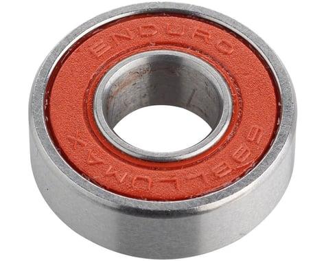 Enduro Max 698 Sealed Cartridge Bearing