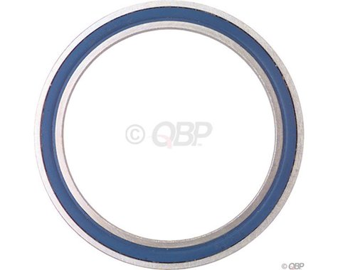 Enduro ABI B-543 Sealed Cartridge Bearing (Cannondale Lefty/Headshok)