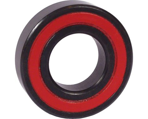 Enduro Zero Ceramic Grade 3 6001 LLB Sealed Cartridge Bearing