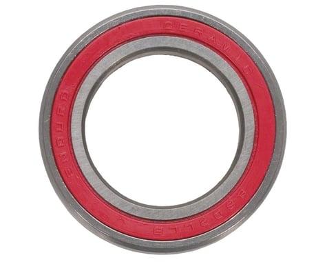 Enduro ABI Ceramic Hybrid 6802 LLB Sealed Cartridge Bearing 15 x 24 x 5