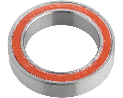 Enduro Max 21531 2RS Sealed Cartridge Bearing
