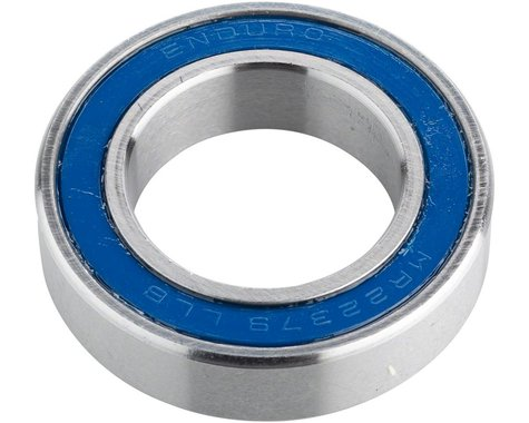 Enduro MR 22379 Cartridge Bearing for Spanish Bottom Bracket (22mm ID)