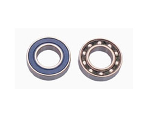 Enduro Cartridge Bearing Kit For Outboard Bottom Brackets