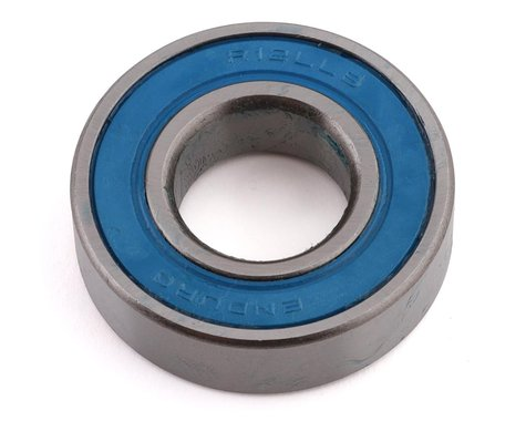 Enduro R12 with 19mm ID 41.2 OD Mid Sealed Bearing