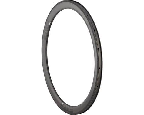 Enve SES 48mm G2 Clincher Rim (Black) (700c ) (20H)