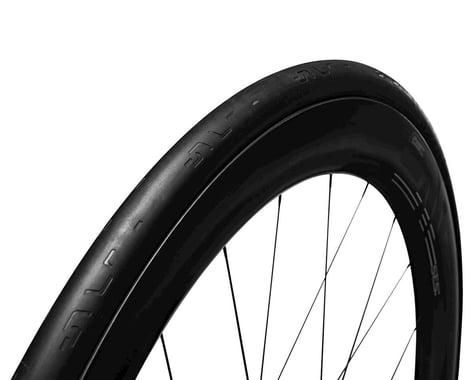 Enve SES Tubeless Folding Tire (Black) (700c) (29mm)