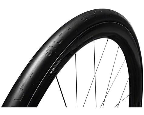 Enve SES Road Tubeless Tire (Black) (700c) (31mm)