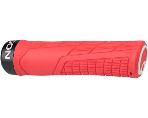 Ergon GE1 Evo Slim Grip (Red)