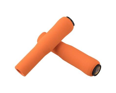 ESI Grips ESI Fit SG Grips (Orange)