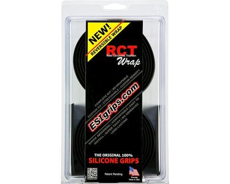 ESI Grips RCT Wrap (Black)
