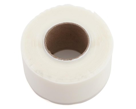 ESI Grips Silicone Tape Roll (White) (10')