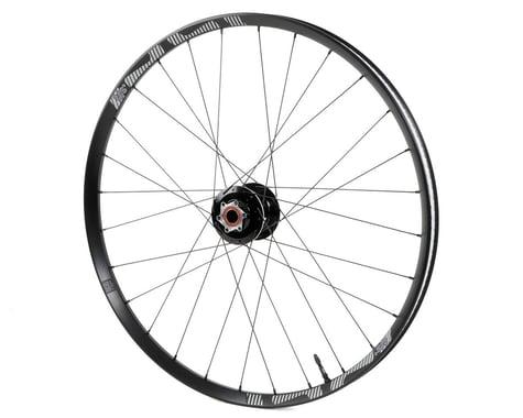 "E*Thirteen TRS+ 27.5"" Rear Wheel (12x142) (Shimano/SRAM 11 Speed)"
