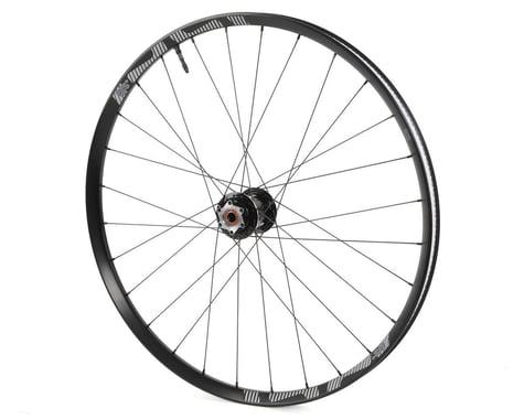 "E*Thirteen TRS+ 27.5"" Rear Wheel (12x142) (XD Driver 11/12 Speed)"
